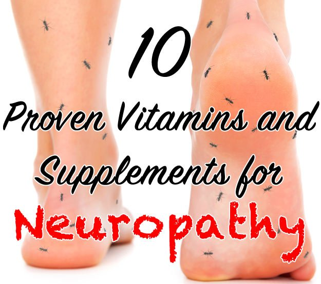 photo Vitamins and Supplements To Improve Your Health BrightonTheDay modern collection