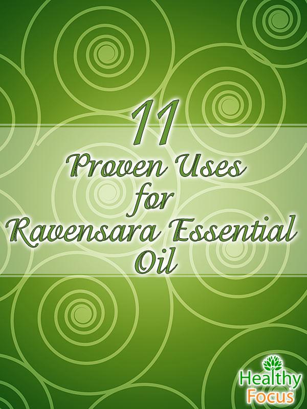 mig-11-Proven-Uses-for-Ravensara-Essential-oil