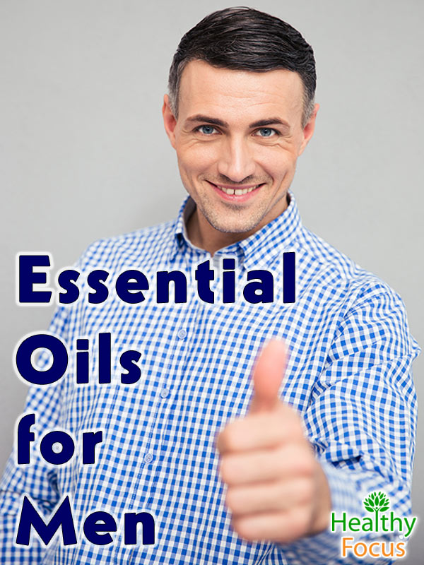 mig-Essential-Oils-for-Men