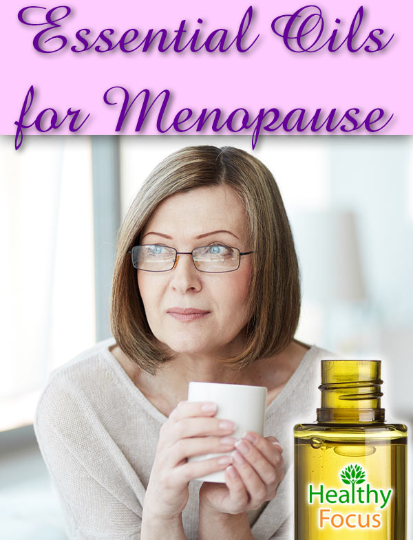 mig-Essential-Oils-for-Menopause
