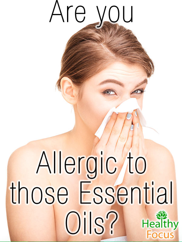 mig-Are-you-Allergic-to-Essential-Oils