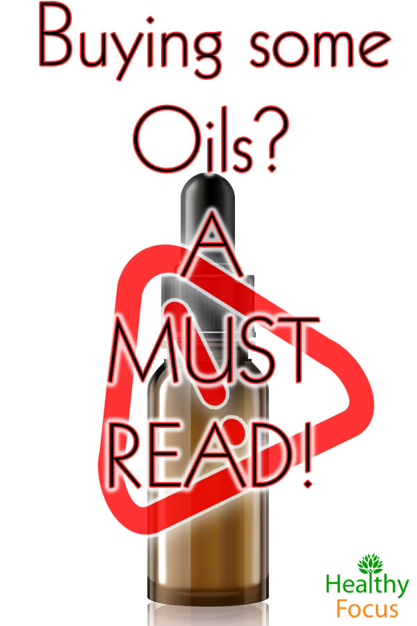 mig-Buying-some-Oils--A-MUST-READ