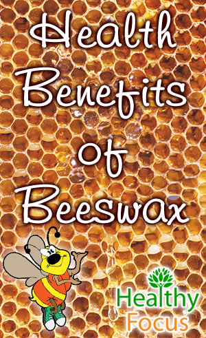mig-health-benefits-of-beeswax