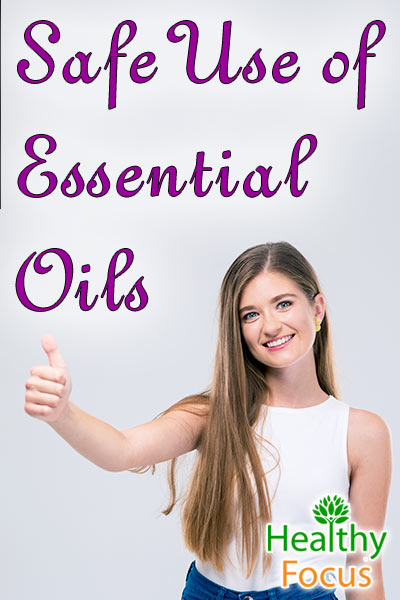 mig-safe-use-of-essential-oils