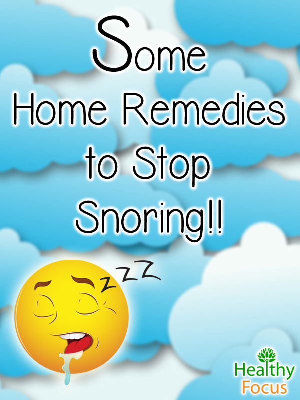 mig-Some-Home-Remedies-Stop-Snoring