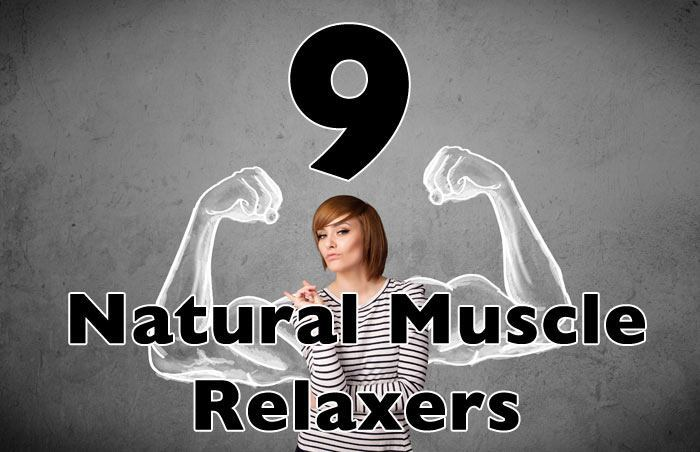 hdr-9-Natural-Muscle-Relaxers]