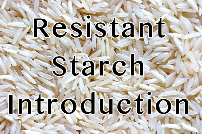 hdr-Resistant-Starch-Introduction