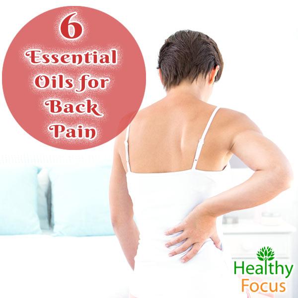 mig-6-Essential-Oils-Back-Pain