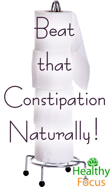 mig-beat-that-constipation-naturally