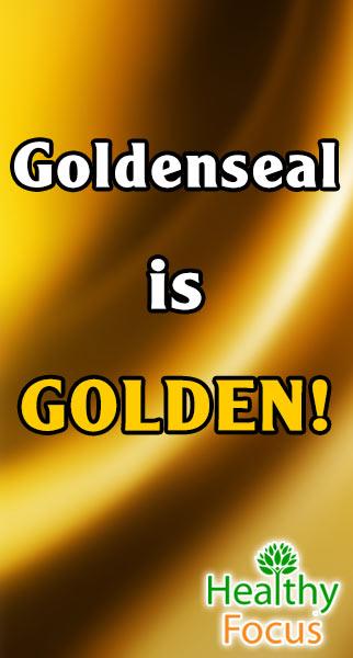 mig-goldenseal-is-golden