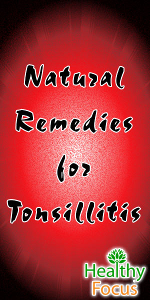 mig-Natural-Remedies-for-Tonsillitis