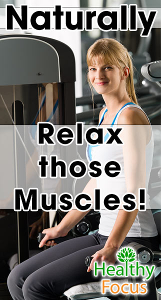 mig-naturally-relax-those-muscles