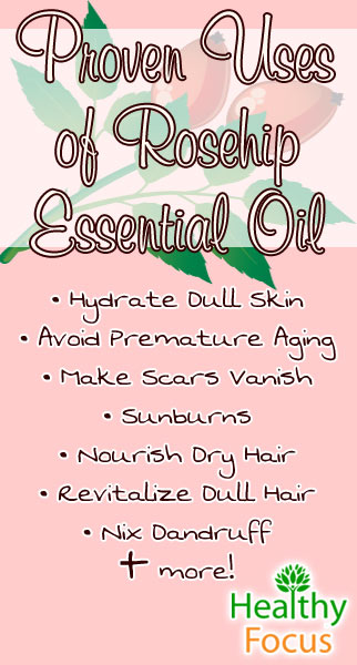 mig-proven-uses-of-rosehip-essential-oil