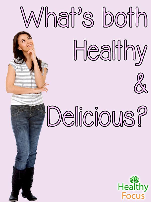 mig-Whats-both-Healthy--&--Delicious
