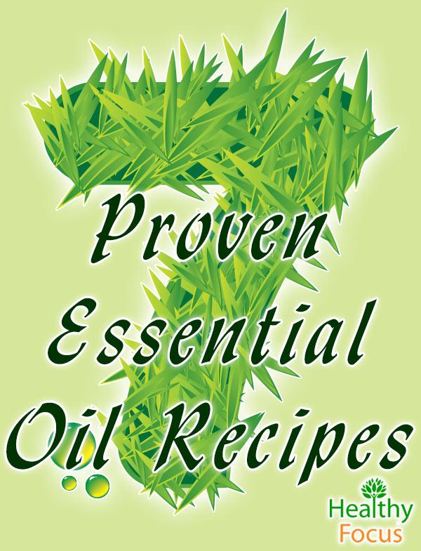 mig-7-Proven-Essential-Oil-Recipes