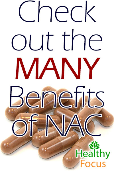 mig-check-out-the-many-benefits-of-nac