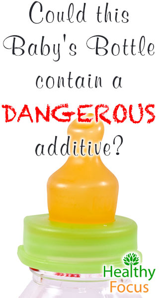 mig-could-this-babys-bottle-contain-a-dangerous-additive