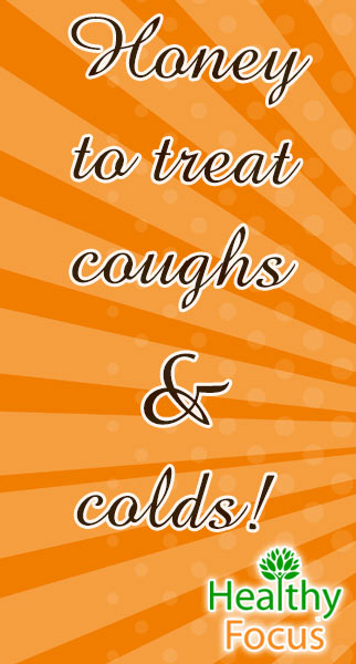mig-honey-to-treat-coughs-colds