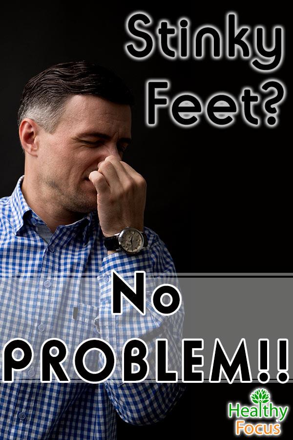 mig-Stinky-Feet-No-PROBLEM