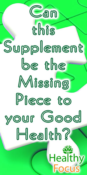 mig-Supplement-be-the-Missing-Piece-to-your-Good-Health