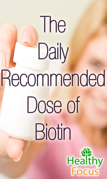 mig-the-daily-recommended-dose-biotin