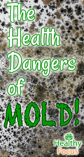 mig-the-health-dangers-mold