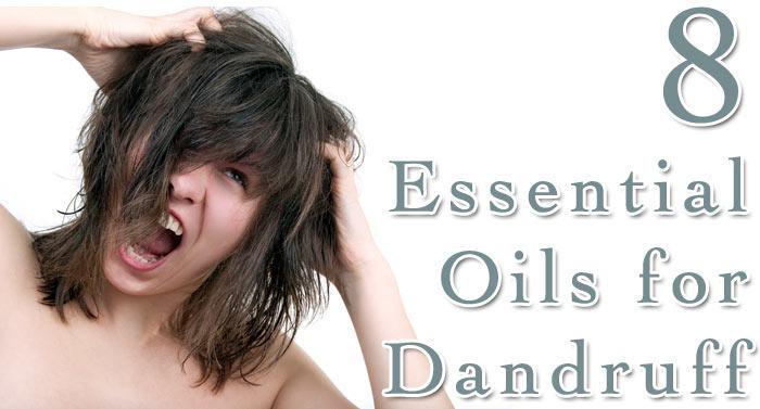 8-Essential-Oils-for-Dandruff