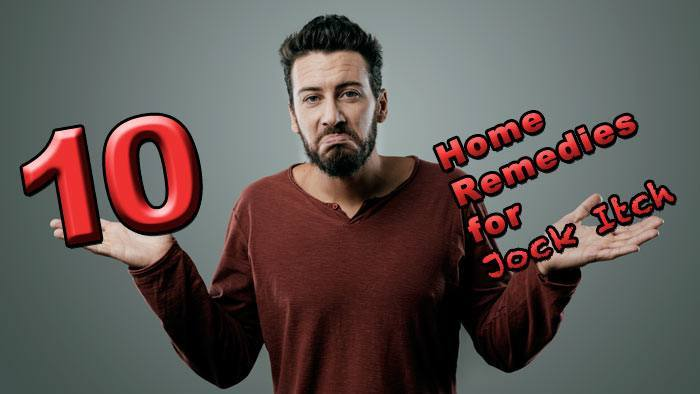 hdr-10-Home-Remedies-for-Jock-Itch
