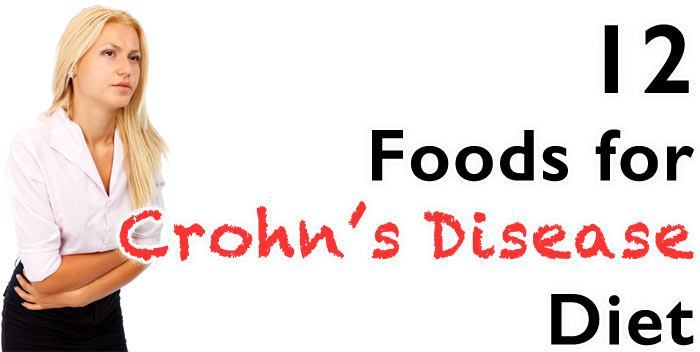 hdr-12-Foods-for-Crohns-Disease-Diet