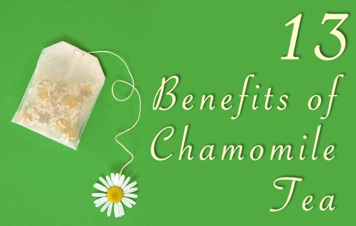 hdr-13-Benefits-of-Chamomile-Tea