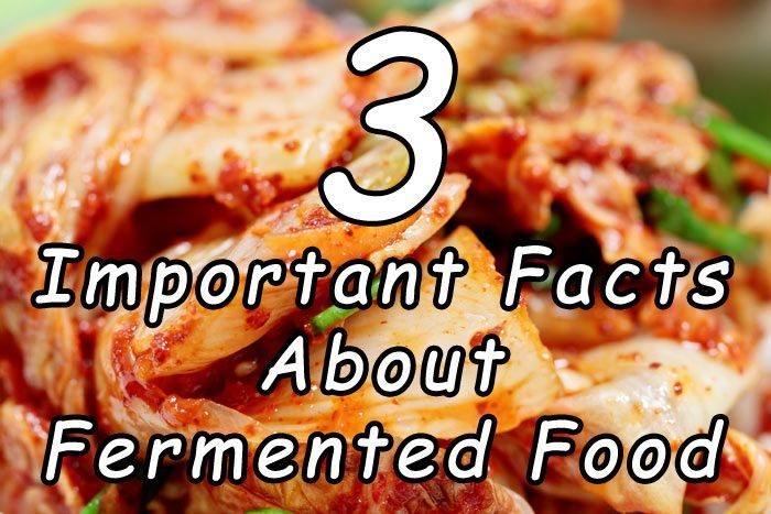 hdr-3-Important-Facts-About-Fermented-Food