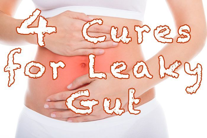 hdr-4-Cures-for-Leaky-Gut