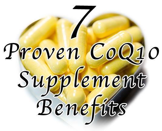 hdr-7-Proven-CoQ10-Supplement-Benefits
