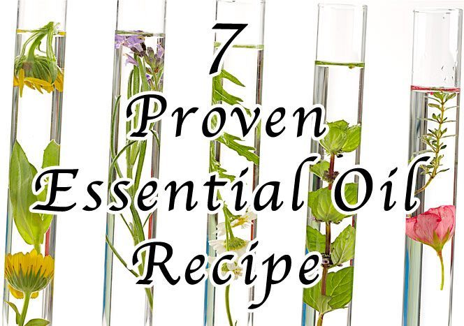 hdr-7-Proven-Essential-Oil-Recipes