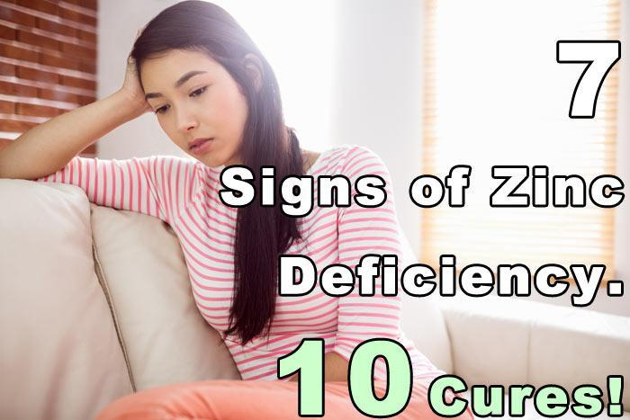 hdr-7-Signs-of-Zinc-Deficiency-10-Cures