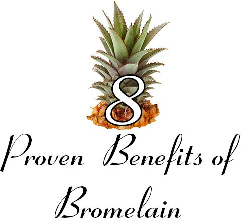 hdr-8-Proven-Benefits-of-Bromelain