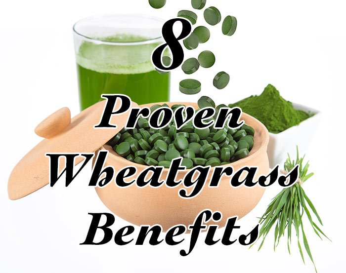 hdr-8-Proven-Wheatgrass-Benefits