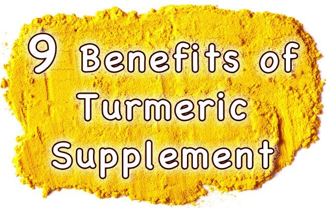 hdr-9-Benefits-of-Turmeric-Supplement