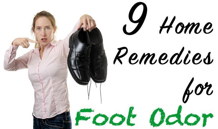 hdr-9-Home-Remedies-for-Foot-Odor