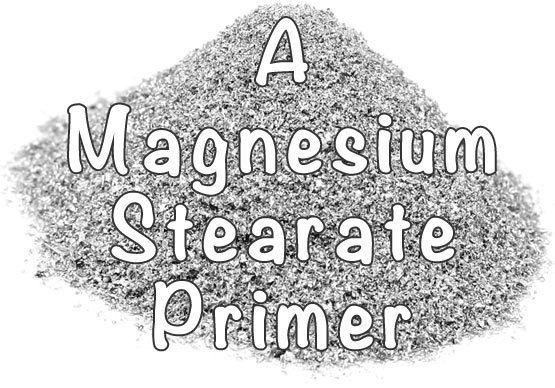 hdr-A-Magnesium-Stearate