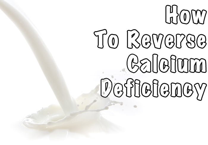 hdr-How-To-Reverse-Calcium-Deficiency