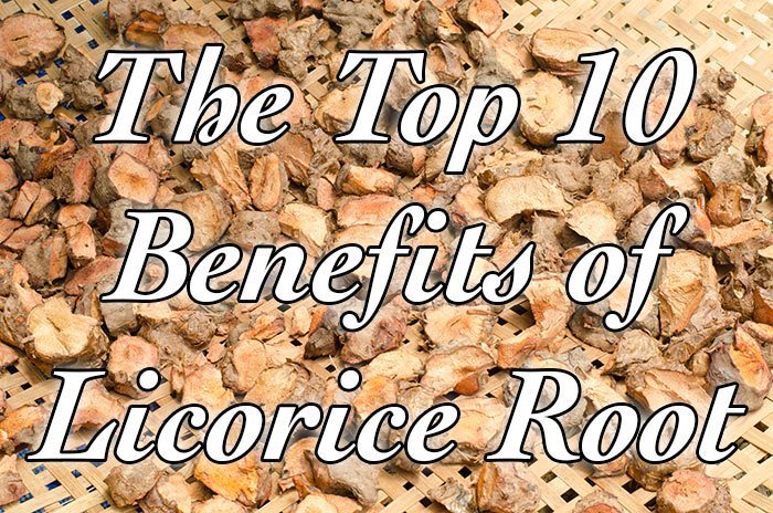 hdr-The-Top-10-Benefits-of-Licorice-Root