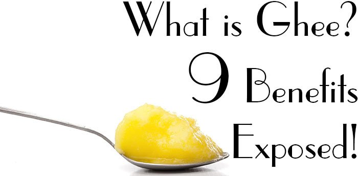 hdr-What-is-Ghee-9-Benefits-Exposed