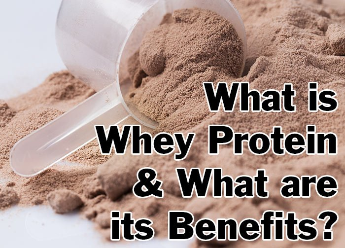 hdr-What-is-Whey-Protein-and-What-are-its-Benefits