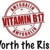 Vitamin B17-Worth the Risk?