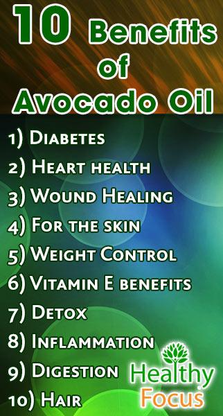 mig-10-benefits-of-avocado-oil