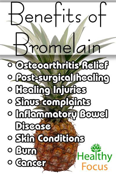 mig-benefits-of-bromelain