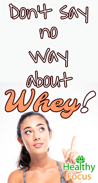mig-dont-say-no-way-about-whey