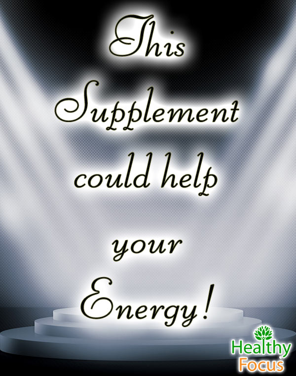 mig-This-Supplement-could-help-your-Energy