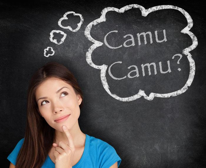 Camu Camu Health Benefits